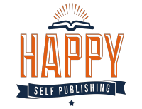 Happy Self Publishing
